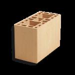 bloco-estrutural1